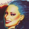Couverture de l'album Carrie Lucas: Greatest Hits