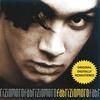 Cover of the album Fabrizio Moro