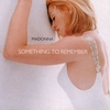 Couverture de l'album Something to Remember