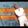 Cover of the album Sie wollen alle nur das Eine - Single