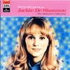 Cover of the album What the World Needs Now Is...Jackie DeShannon - The Definitive Collection