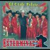 Cover of the album El Chile Pelaiz