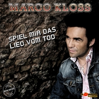 Cover of the track Spiel mir das Lied vom Tod (Single Edit) - Single