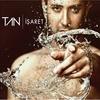 Cover of the album İşaret