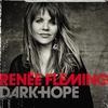 Couverture de l'album Dark Hope