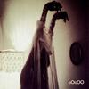 Couverture de l'album oOoOO - EP