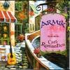 Cover of the album Cafe Romantico