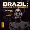 Cover of the album Brazil: Songs of Protest