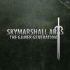 Couverture de l'album The Gamer Generation