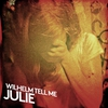 Cover of the album Julie - EP