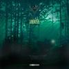 Cover of the album Ambush - Single