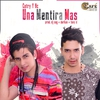 Cover of the album Una Mentira Mas - Single