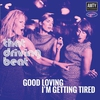Cover of the album Good Loving - EP