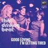 Couverture de l'album Good Loving - EP