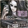 Cover of the album Tupelo - Single