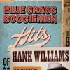 Cover of the album The Hits of Hank Williams