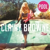 Cover of the album Pool