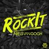 Cover of the album RockIt (Remixes) - EP