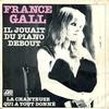 Cover of the track Il jouait du piano debout