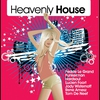 Cover of the album Heavenly House 2008