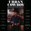 Cover of the album Urban Cowboy (Original Motion Picture Soundtrack)