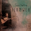 Cover of the album Fernweh