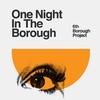 Couverture de l'album One Night in the Borough