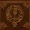 Couverture de l'album Pro Libertate