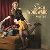 Cover of the album Hooked! (Bonus Track Version)