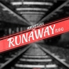 Cover of the album Runaway (U & I) - EP