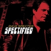Cover of the album Spectified