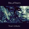 Cover of the album Dream Collector