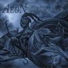 Cover of the album Aeons Black