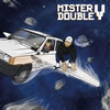 Cover of the album Double V