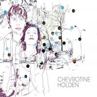 Cover of the track Chevrotine