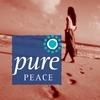 Couverture de l'album Pure Peace