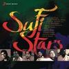 Cover of the album Sufi Stars
