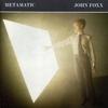 Cover of the album Metamatic (30th Anniversary Bonus Track Edition)