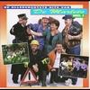 Cover of the album De allergrootste hits van de Marlets, deel 1