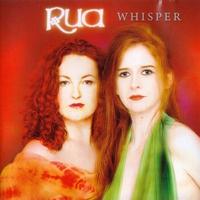 Couverture du titre Whisper