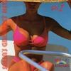 Couverture de l'album Salsa's Greatest Hits, Vol.1