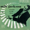 Cover of the album Milt Jackson, Wizard of the Vibes (The Rudy Van Gelder Edition Remastered)