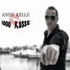 Couverture de l'album 1000 Küsse - Single