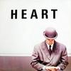 Couverture du titre Heart
