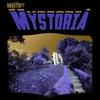 Cover of the album Mystoria
