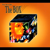 Cover of the track The Best of the Box