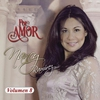 Couverture de l'album Por Amor, Vol. 8