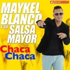 Cover of the album Chaca Chaca - Single