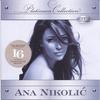 Cover of the album Ana Nikolic