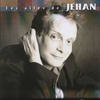 Cover of the album Les ailes de JEHAN